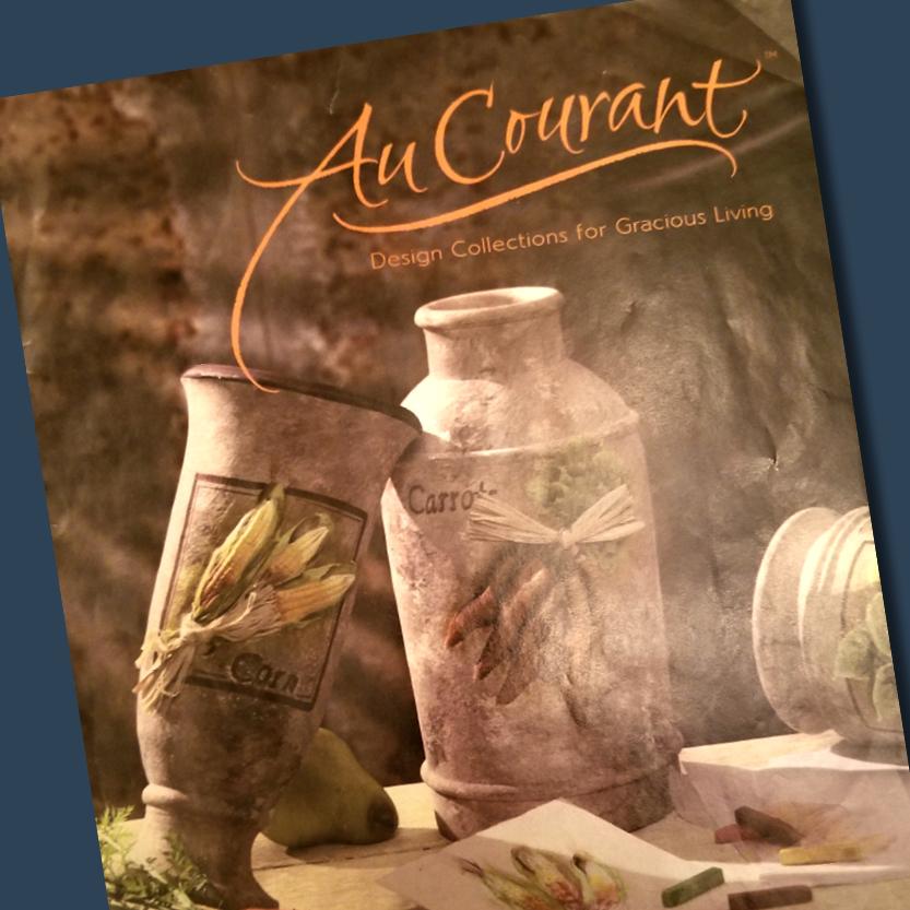 Current Inc Catalog Production Adobe InDesign